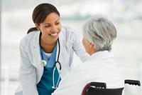 Custom term nursing paper